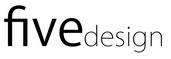 logo-five-design