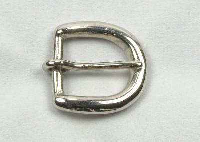 128-25 nickel