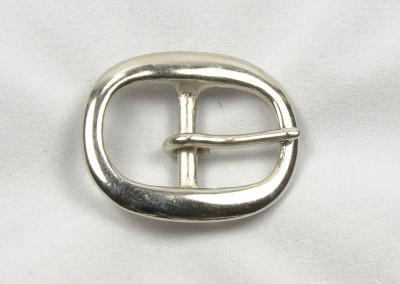 245-25 nickel