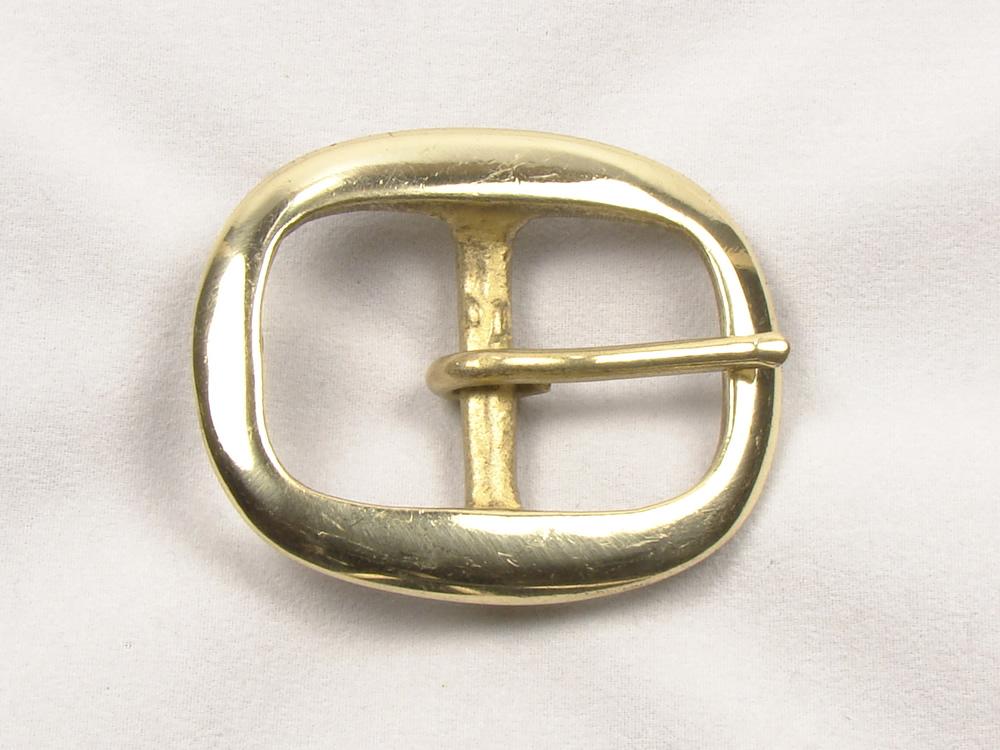 1.25 inch Belt Buckles