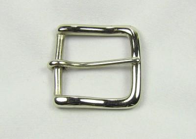 407-38 nickel