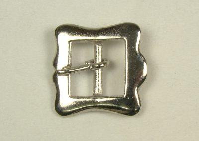 246-20 nickel