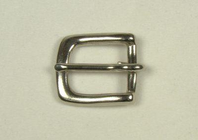 407-20 nickel
