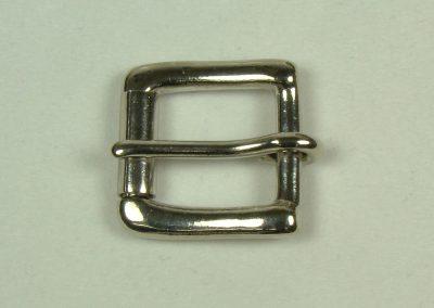409-20 nickel