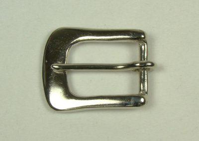 651-20 nickel
