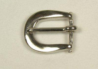 806-20 nickel