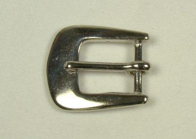 813-20 nickel