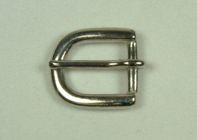 681-29 nickel