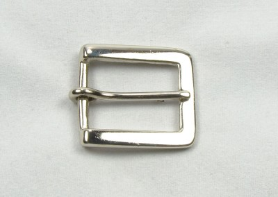 127-25 nickel