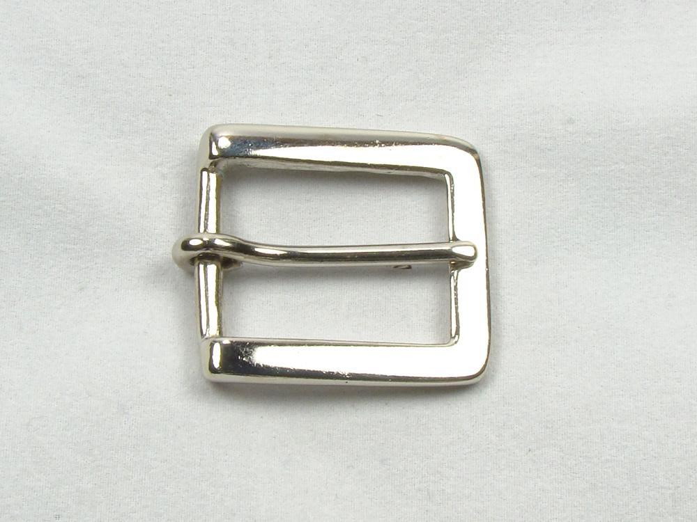 1.0 inch Belt Buckles