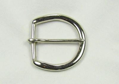 218-38 nickel