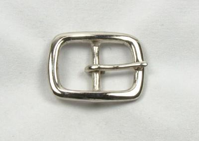 310-25 nickel