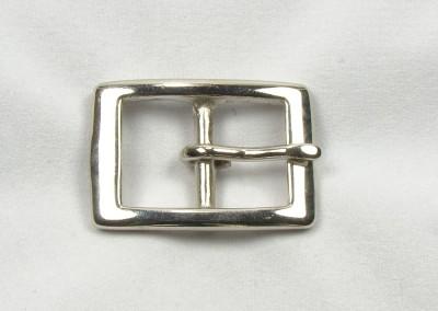 391-25 nickel