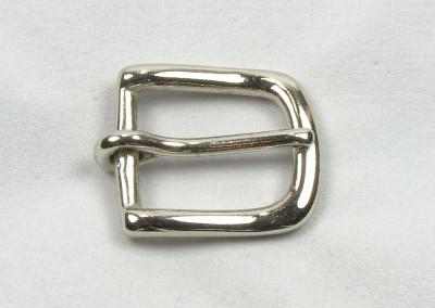 407-25 nickel