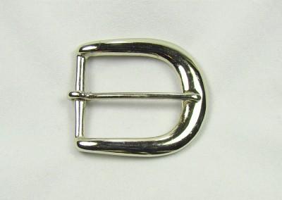 562-38 nickel