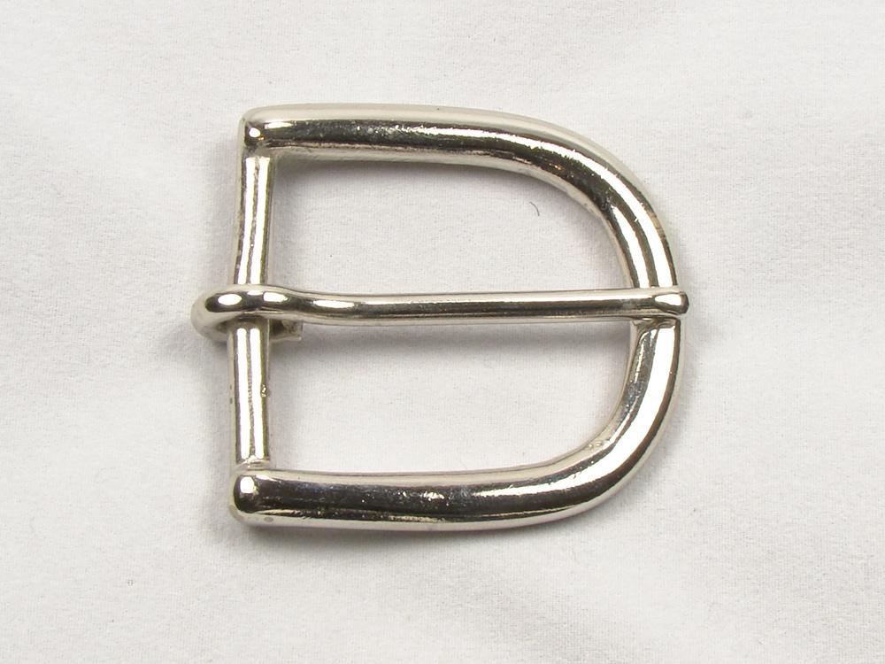 1.5 inch Belt Buckles