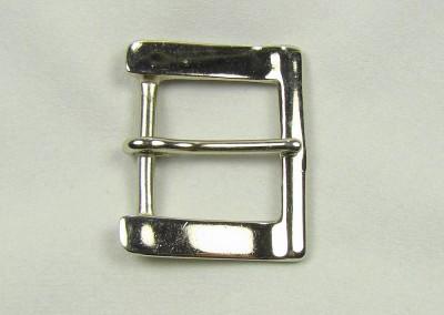 728-38 nickel