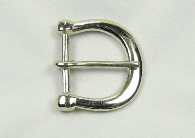 770-38 nickel