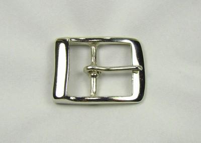 771-38 nickel