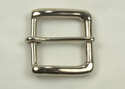 409-38 nickel
