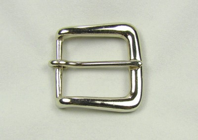 807-38 nickel