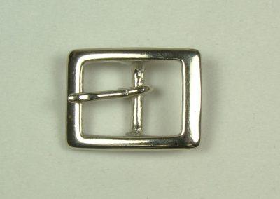 391-20 nickel