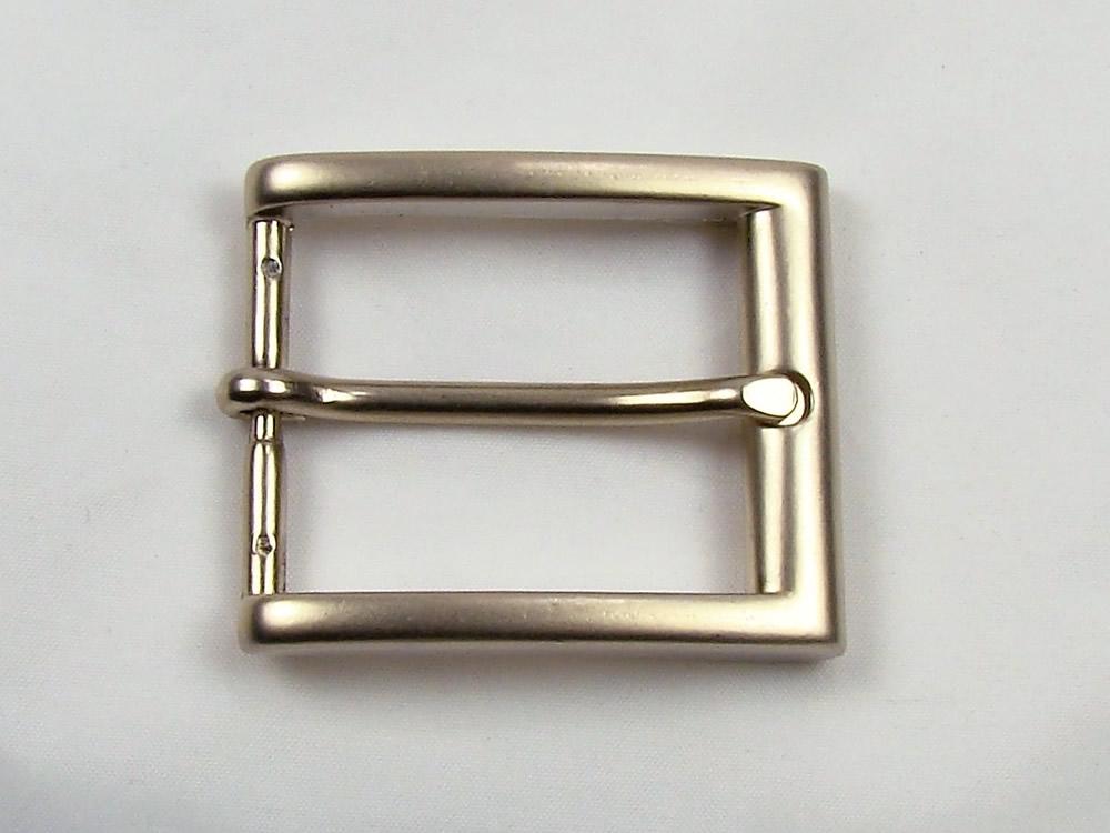0.75 inch Belt Buckles