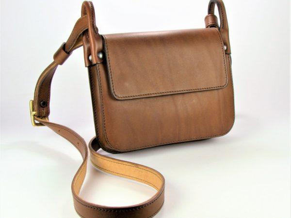 Pocket Bag - front